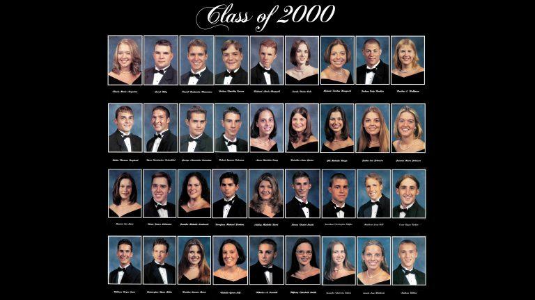 classof2000web