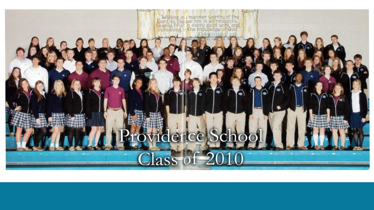 classof2010a
