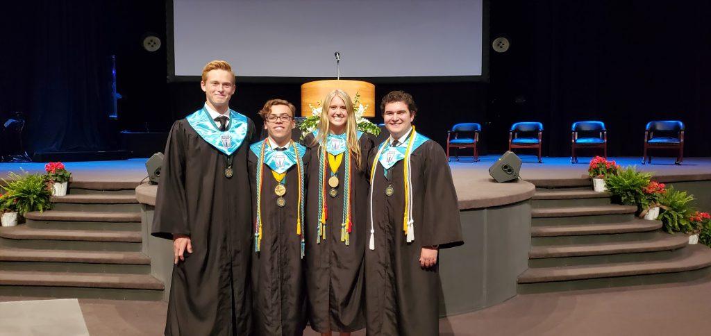2020_graduation