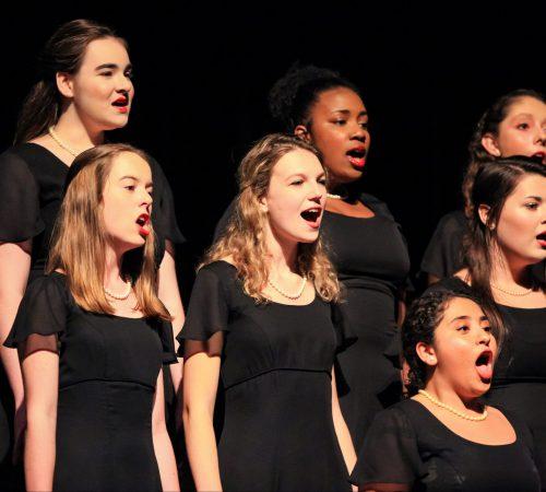 choir19b