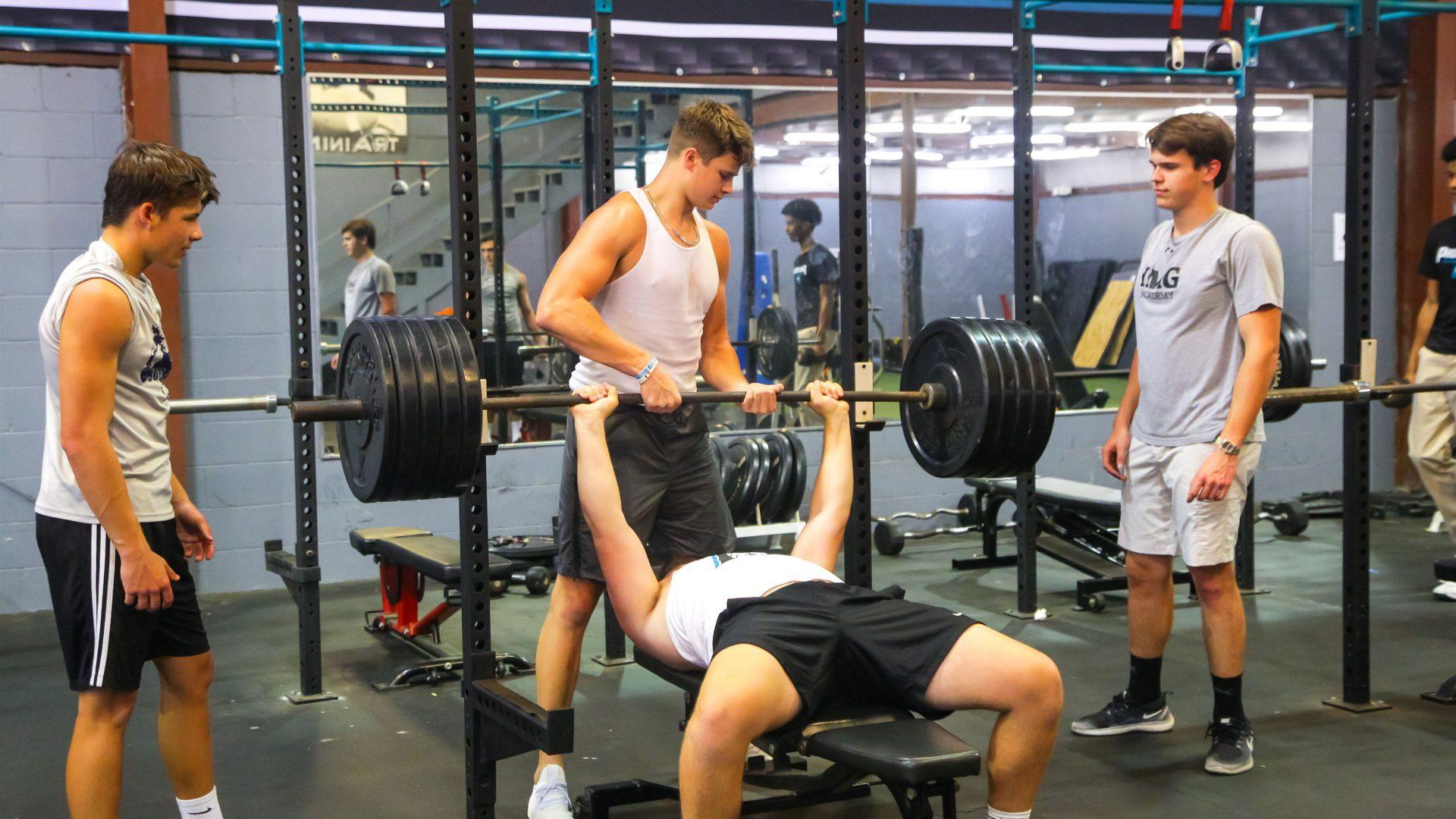 trainingcenter10